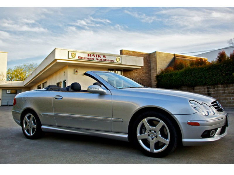 Mercedes Benz Auto Repair German Car Service And Repairs